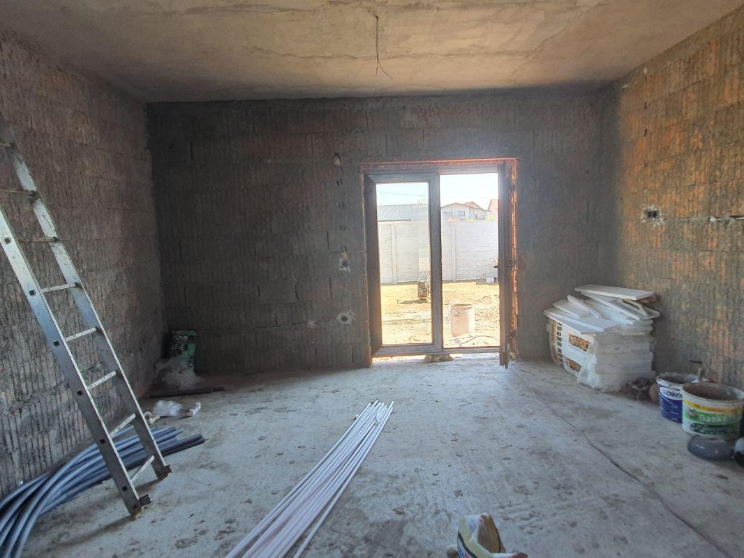 Casa tip duplex de vanzare in Ghiroda - ID V453 8