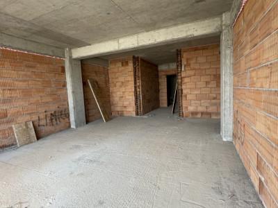 Apartament cu o camera - Decomandat - Complex Nou si Modern in Giroc - V1655