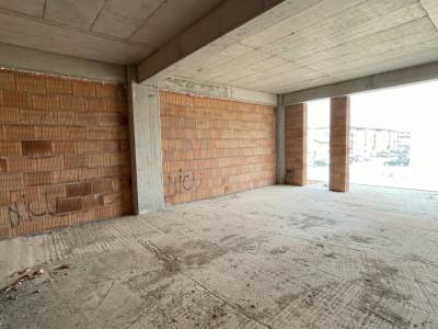 Apartament cu o camera - Decomandat - Complex Nou si Modern in Giroc - V1656