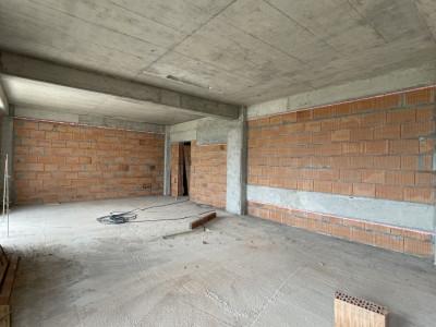 Apartament cu 2 camere - Decomandat - Complex Nou si Modern in Giroc