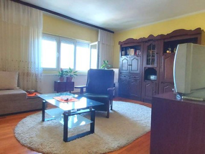 Oportunitate imobiliara! Apartament 3 camere, vedere panoramica, Steaua - V1708