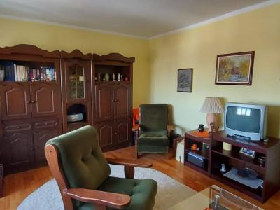 Apartament 3 camere, decomandat, vedere panoramica, Steaua - V1708