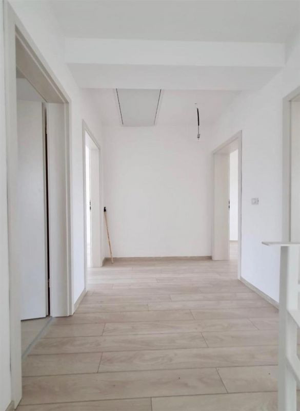 Duplex de vanzare in Dumbravita - ID V451 12