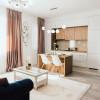 Apartament modern cu doua camere, design deosebit - Giroc thumb 3