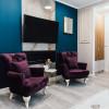 Apartament modern cu doua camere, design deosebit - Giroc thumb 4