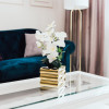 Apartament modern cu doua camere, design deosebit - Giroc thumb 14