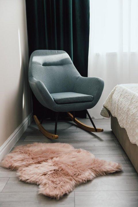 Apartament modern cu doua camere, design deosebit - Giroc 8