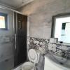 De vanzare Duplex in Dumbravita - ID V449 thumb 6