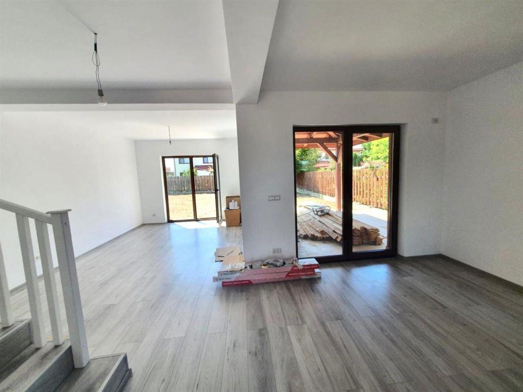 De vanzare Duplex in Dumbravita - ID V449 2