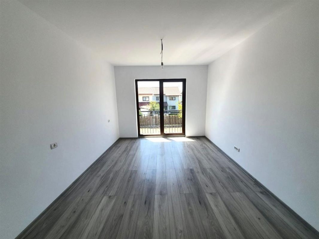 De vanzare Duplex in Dumbravita - ID V449 6