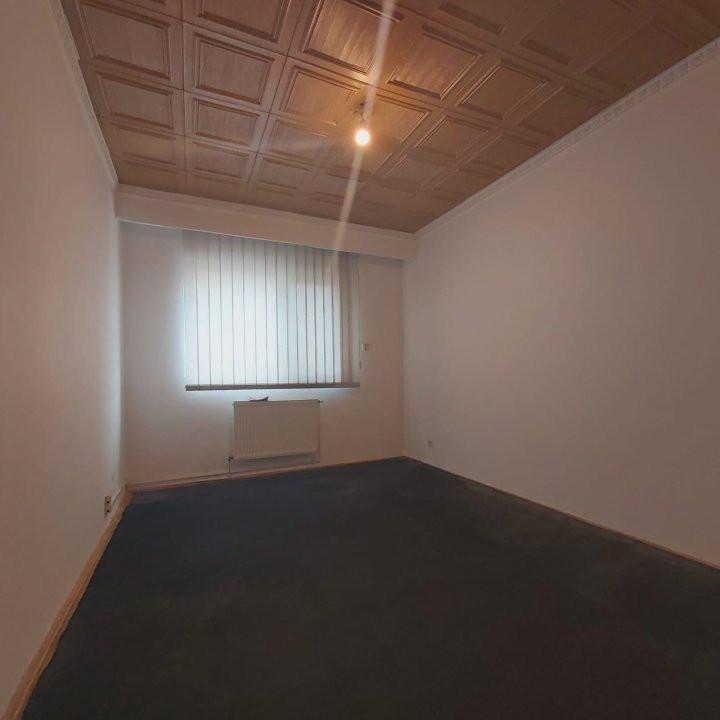 Spatiu de birouri de inchiriat, Mircea cel Batran - C1725 1
