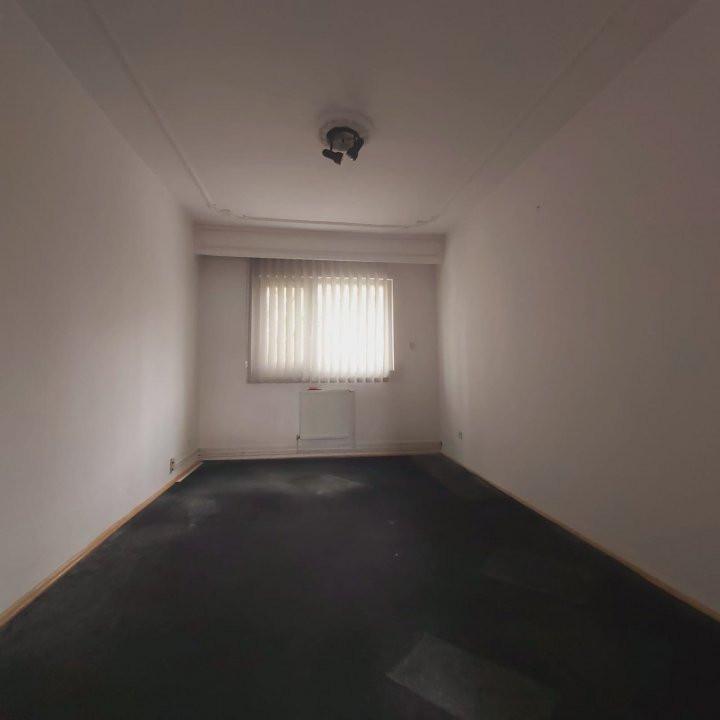 Spatiu de birouri de inchiriat, Mircea cel Batran - C1725 2