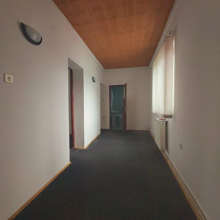 Spatiu de birouri de inchiriat, Mircea cel Batran - C1725 6