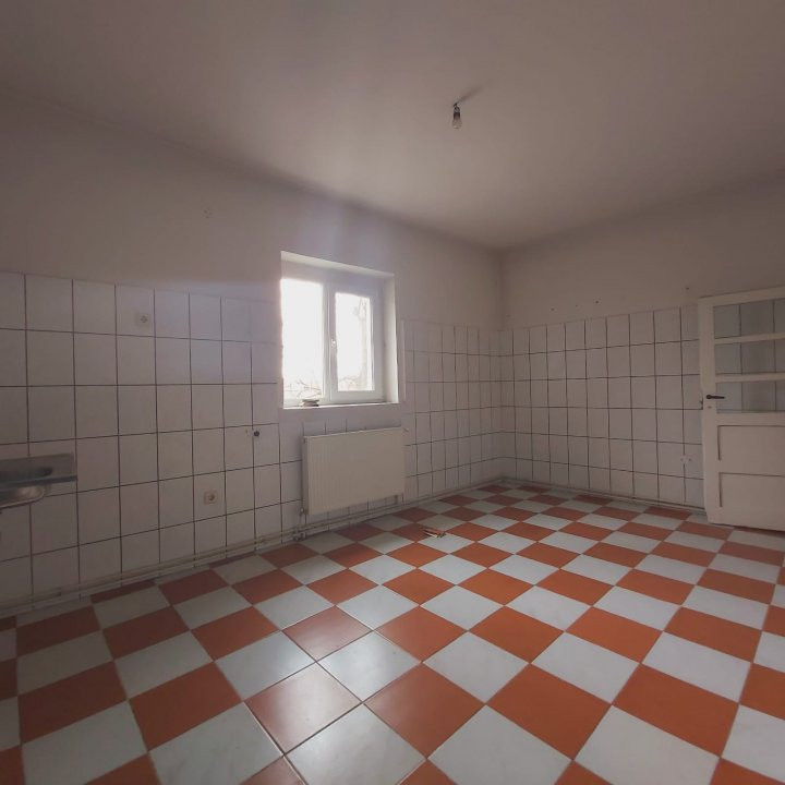 Spatiu de birouri de inchiriat, Mircea cel Batran - C1725 7