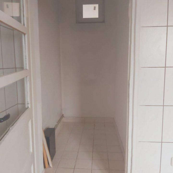 Spatiu de birouri de inchiriat, Mircea cel Batran - C1725 8