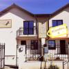 Casa tip duplex de vanzare 5 camere Giroc - ID V448 thumb 1