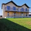 Casa tip duplex de vanzare 5 camere Giroc - ID V448 thumb 6