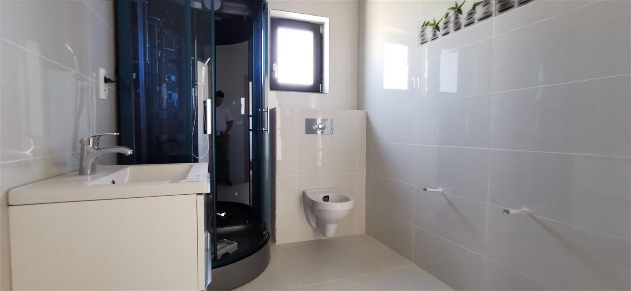 Casa tip duplex de vanzare 5 camere Giroc - ID V448 4