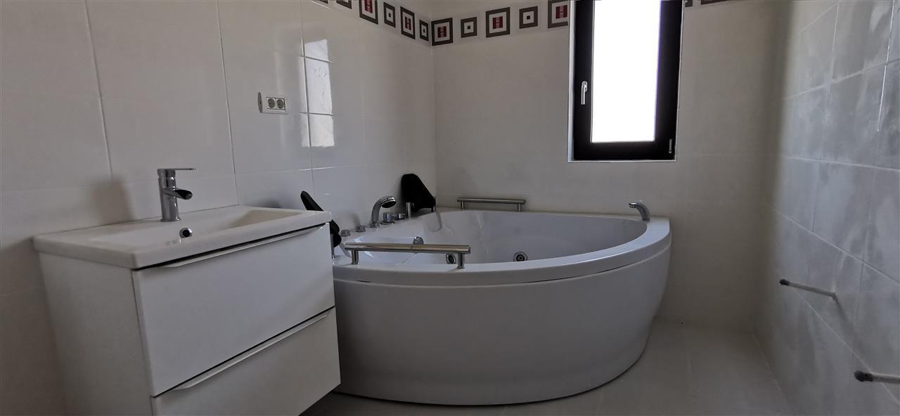 Casa tip duplex de vanzare 5 camere Giroc - ID V448 7