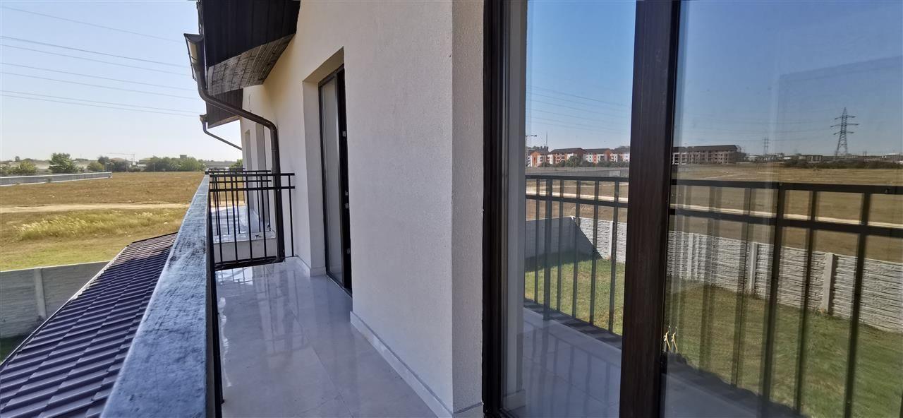 Casa tip duplex de vanzare 5 camere Giroc - ID V448 8