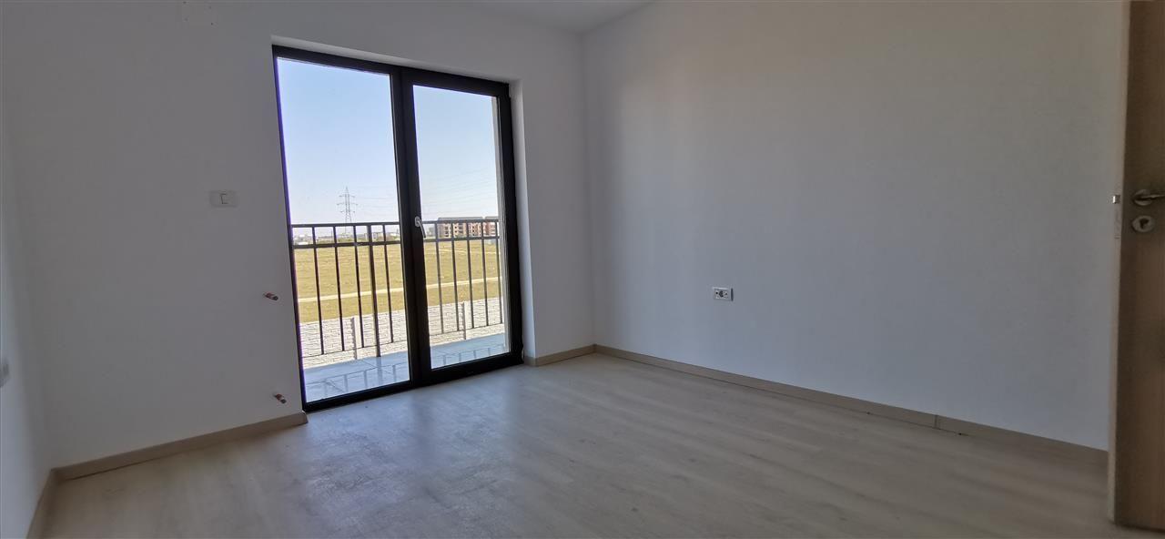 Casa tip duplex de vanzare 5 camere Giroc - ID V448 14