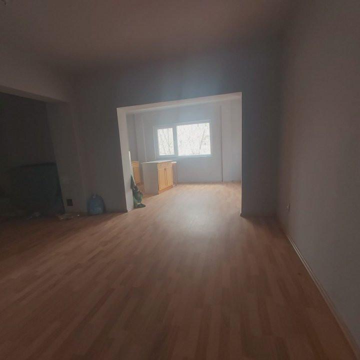 De inchiriat spatiu birou sau alte activitati, zona Bucovina - C1733 2