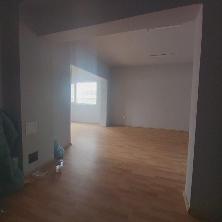 De inchiriat spatiu birou sau alte activitati, zona Bucovina - C1733 3