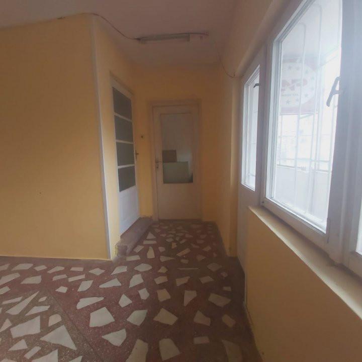 De inchiriat spatiu birou sau alte activitati, zona Bucovina - C1733 6