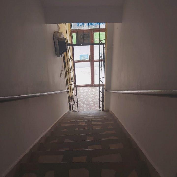 De inchiriat spatiu birou sau alte activitati, zona Bucovina - C1733 8