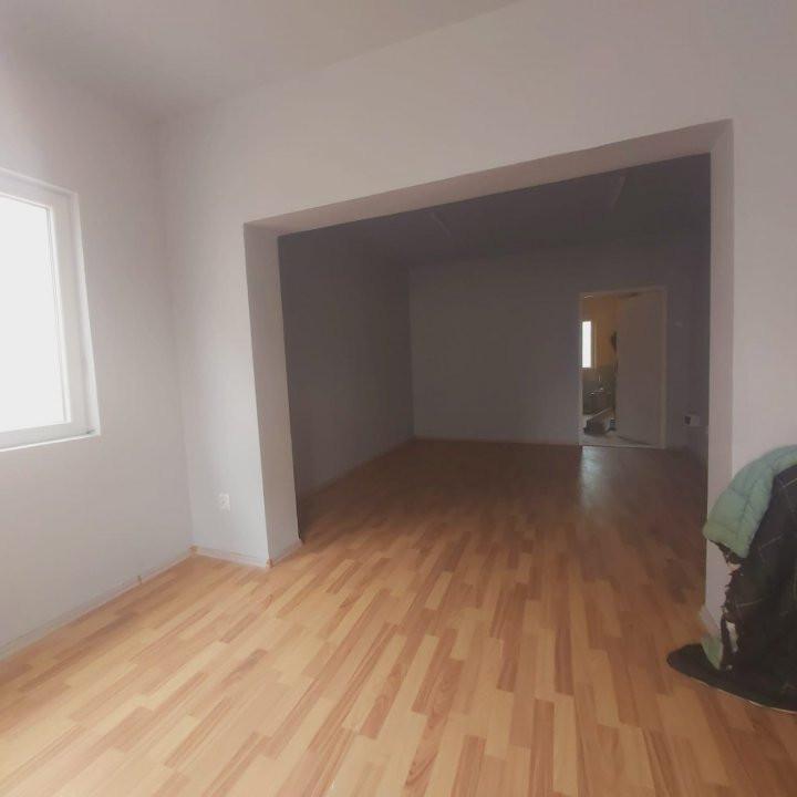 De inchiriat spatiu birou sau alte activitati, zona Bucovina - C1733 4