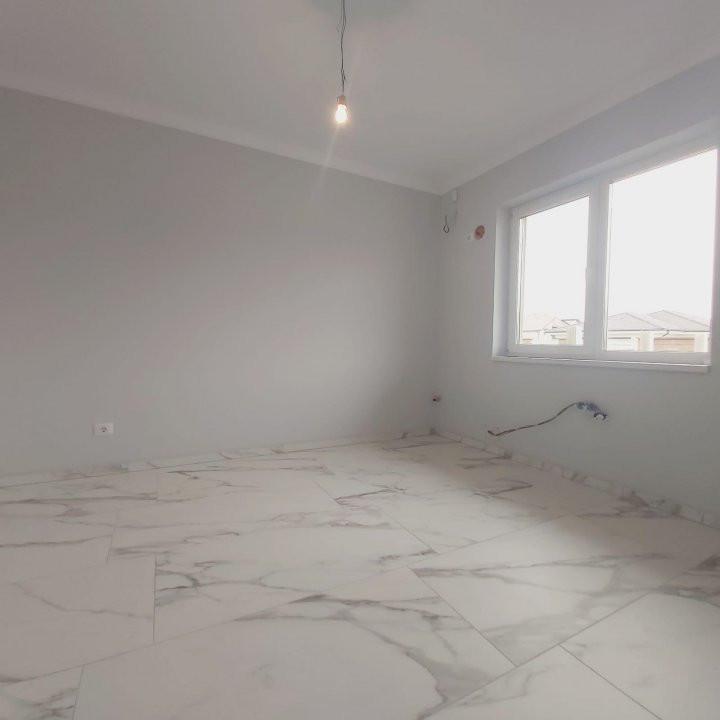 Duplex de inchiriat, PRIMA INCHIRIERE, nemobilat/mobilat , zona Cora- C1737 5