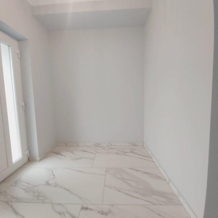 Duplex de inchiriat, PRIMA INCHIRIERE, nemobilat/mobilat , zona Cora- C1737 7