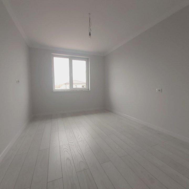 Duplex de inchiriat, PRIMA INCHIRIERE, nemobilat/mobilat , zona Cora- C1737 3