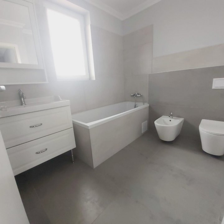 Duplex de inchiriat, PRIMA INCHIRIERE, nemobilat/mobilat , zona Cora- C1737 13