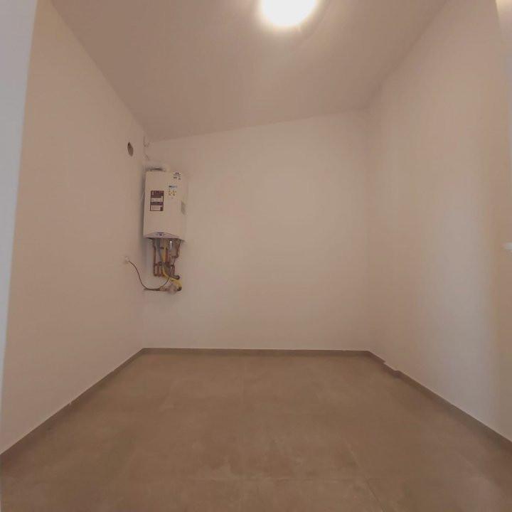 Duplex de inchiriat, PRIMA INCHIRIERE, nemobilat/mobilat , zona Cora- C1737 14