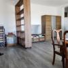 Apartament cu doua Camere In Giroc. - ID V447 thumb 1