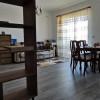 Apartament cu doua Camere In Giroc. - ID V447 thumb 2