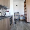 Apartament cu doua Camere In Giroc. - ID V447 thumb 3