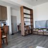 Apartament cu doua Camere In Giroc. - ID V447 thumb 4