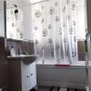 Apartament cu doua Camere In Giroc. - ID V447 thumb 6