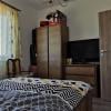 Apartament cu doua Camere In Giroc. - ID V447 thumb 8