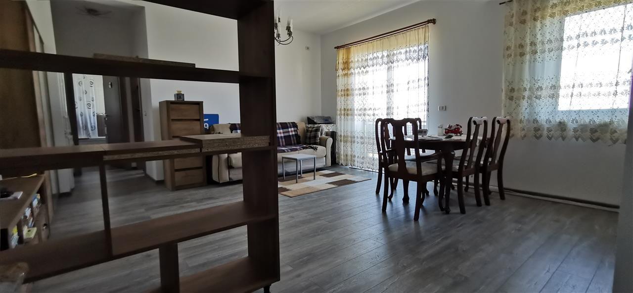 Apartament cu doua Camere In Giroc. - ID V447 2