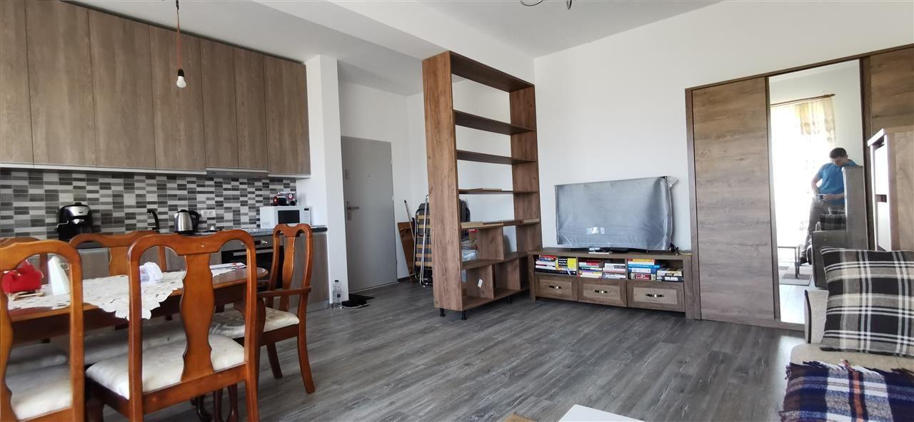 Apartament cu doua Camere In Giroc. - ID V447 4