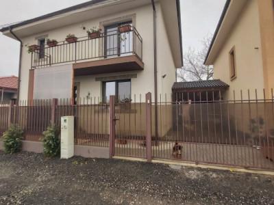 Casa P+E 5 camere, Central Giroc- V1741