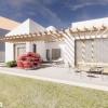 Duplex Mosnita Noua proiect deosebit! thumb 1