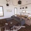 Duplex Mosnita Noua proiect deosebit! thumb 2