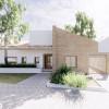 Duplex Mosnita Noua proiect deosebit! thumb 6