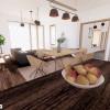 Duplex Mosnita Noua proiect deosebit! thumb 7