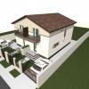 Casa tip duplex 3 camere de vanzare Mosnita Noua thumb 13