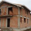 Casa tip duplex 3 camere de vanzare Mosnita Noua thumb 1